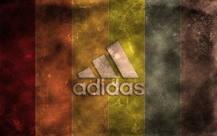 полосы, цвет, знак, адидас, strip, color, sign, adidas