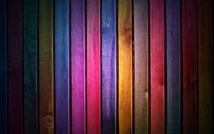 дерево, цвета, краски, радуга, рейки, tree, color, paint, rainbow, reiki