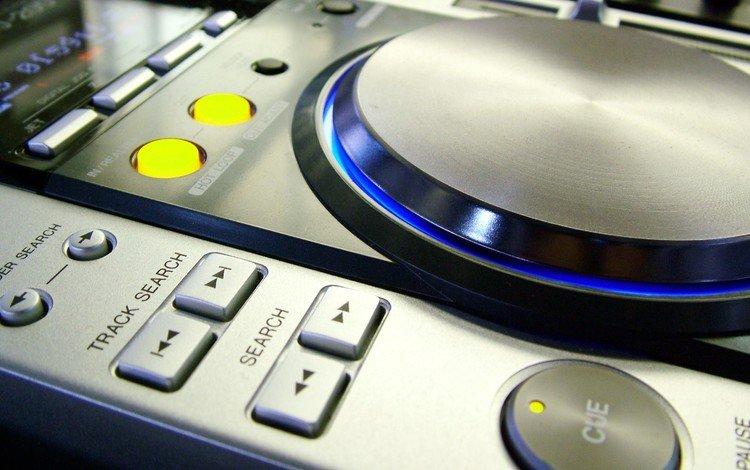 музыка, ди-джей, вертушки, music, dj, turntables