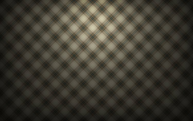обои, текстуры, линии, фон, узоры, креатив, wallpaper, texture, line, background, patterns, creative