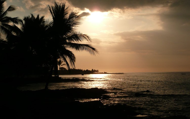 море, пляж, отдых, sea, beach, stay