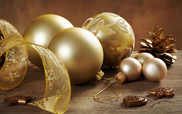 новый год, новогодний шар, шары, украшения, шишка, лента, праздник, елочные игрушки, новогодние игрушки, new year, christmas ball, balls, decoration, bump, tape, holiday, christmas decorations, christmas toys