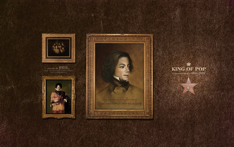 picture, music, michael jackson, singer, king of pop