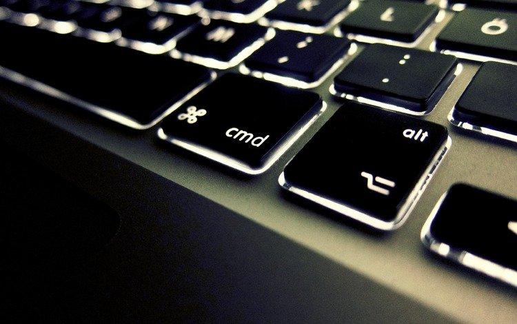 кнопки, клавиатура, подсветка, button, keyboard, backlight
