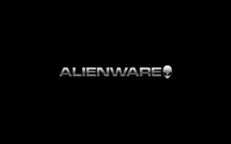 темный фон, красиво, чужие, alienware, the dark background, beautiful, others, ibm