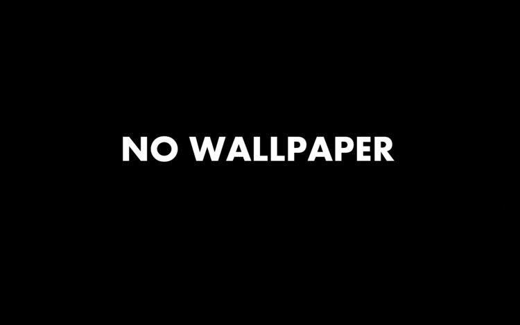 обои, фон, черный, минимализм, креатив, идея, картинки, блака, фоновые рисунки, wallpapers, wallpaper, background, black, minimalism, creative, the idea, pictures