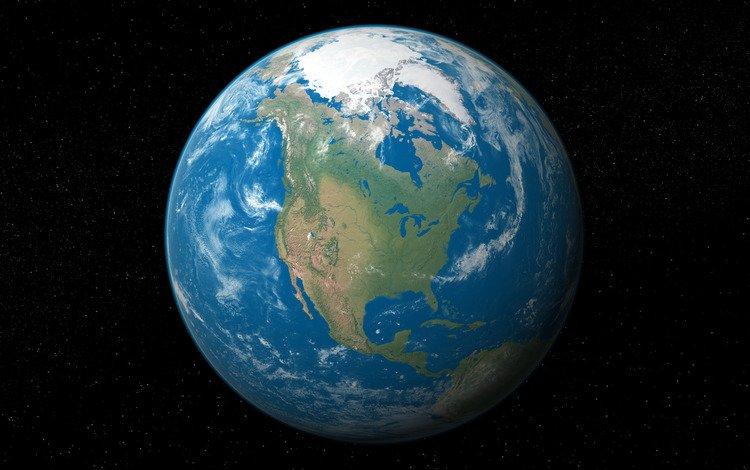 космос, вселенная, обои, пространство, планета земля, фото, earth planet, звезды, взляд, аир, вид, космеи, пейзажи, атмосфера, воздух, space, the universe, wallpaper, earth, photo, stars, air, view, cosmos, landscapes, the atmosphere, the air