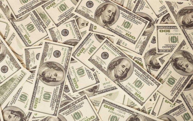 зелень, деньги, валюта, доллары, бенджамин франклин, баксы, финансы, сто, greens, money, currency, dollars, benjamin franklin, the bucks, finance, sto