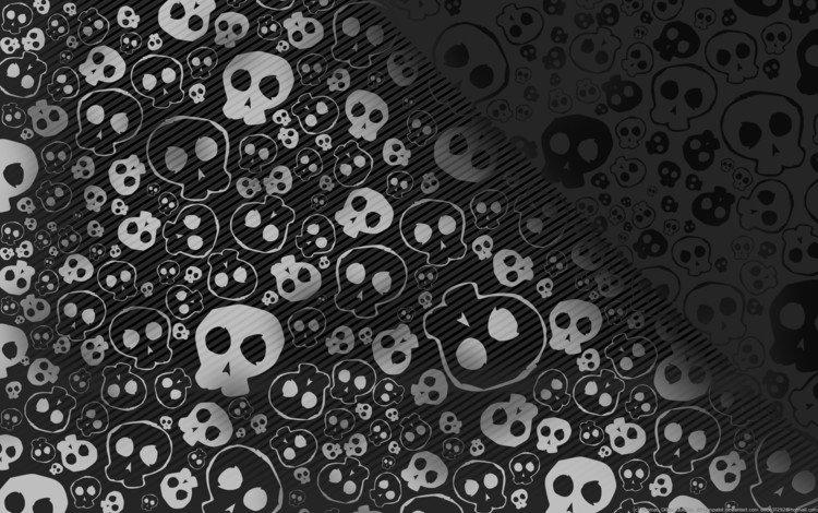 полосы, рисунок, линии, узоры, черепки, плоский, strip, figure, line, patterns, shards, flat