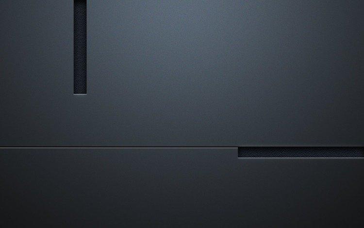 полосы, свет, серый, strip, light, grey