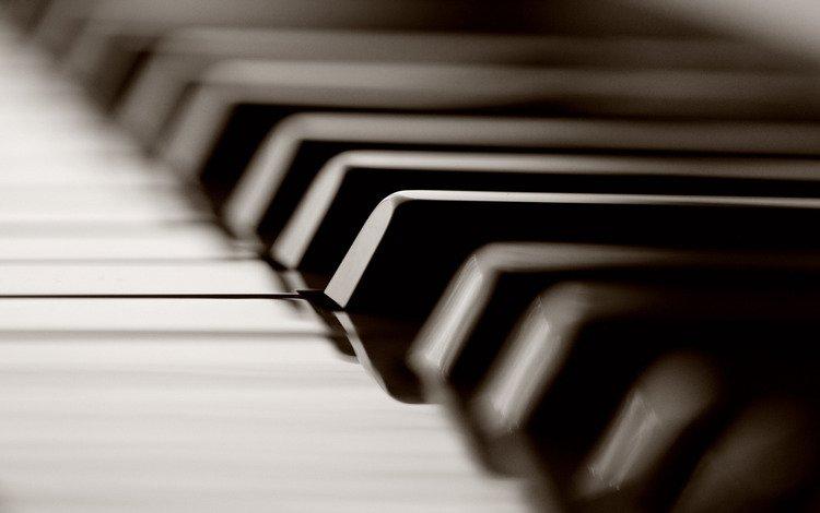 макро, кнопки, фотографии, пианино, клавиши, музыкальные инструменты, macro, button, photos, piano, keys, musical instruments