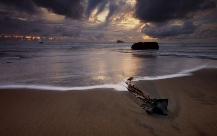 стихи о море песке солнце продаже