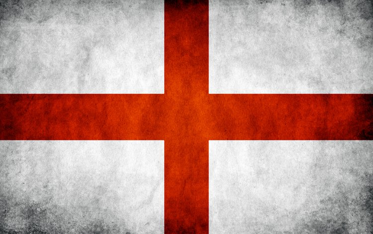 текстуры, англия, флаг, texture, england, flag