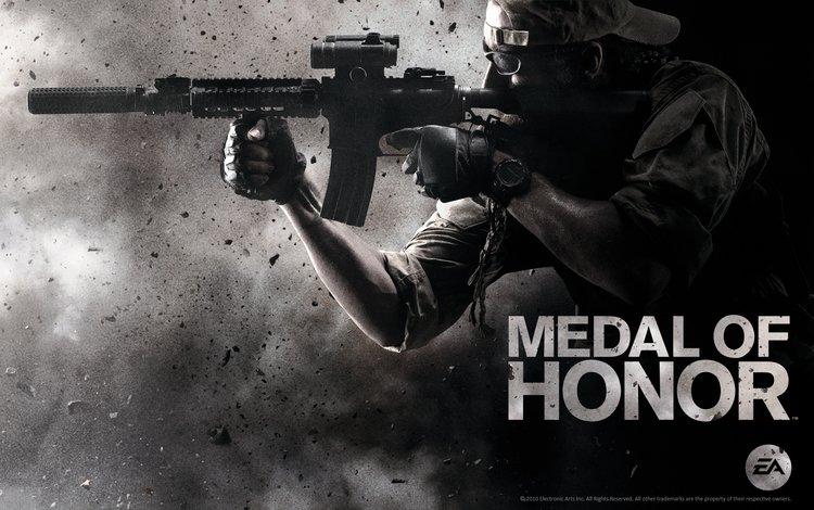 оружие, война, талибы, медаль за отвагу, weapons, war, the taliban, medal of honor