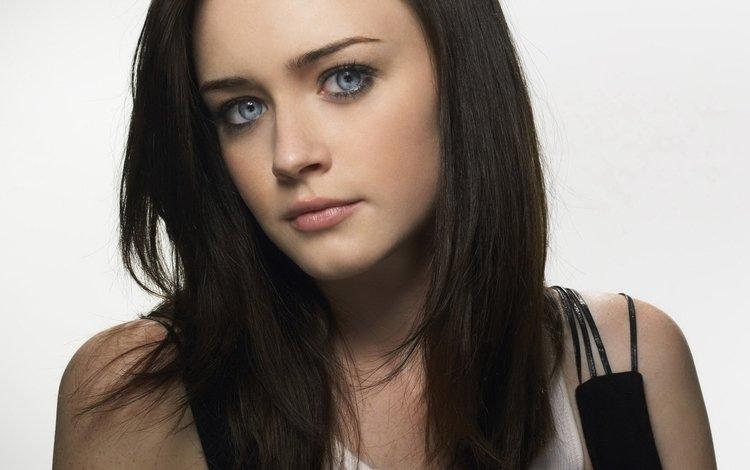 глаза, девушка, брюнетка, взгляд, красивая, eyes, girl, brunette, look, beautiful