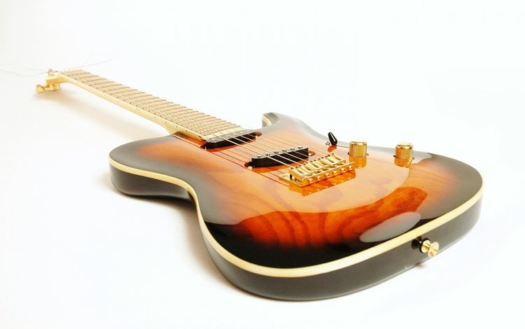 дерево, инструмент, блеск, электрогитара, лак, tree, tool, shine, electric guitar, lacquer