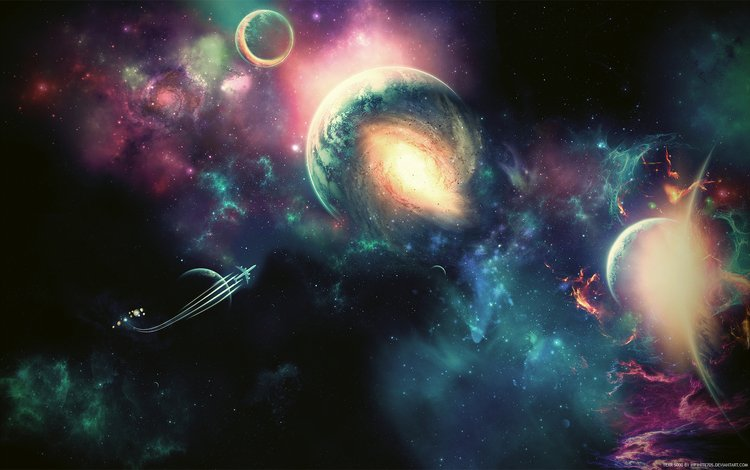 звезды, корабль, планеты, год 5000, звезд, stars, ship, planet, year 5000