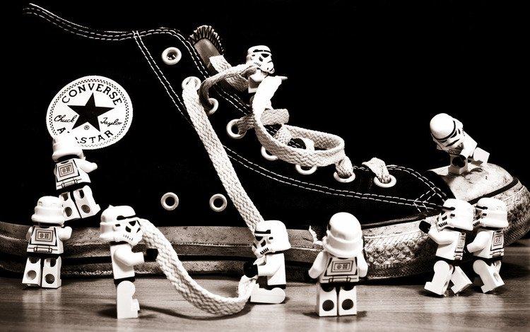 фигурки, кед, шнурки, figures, ked, laces