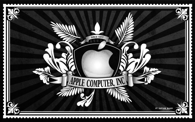 обои, мак, эппл, wallpaper, mac, apple