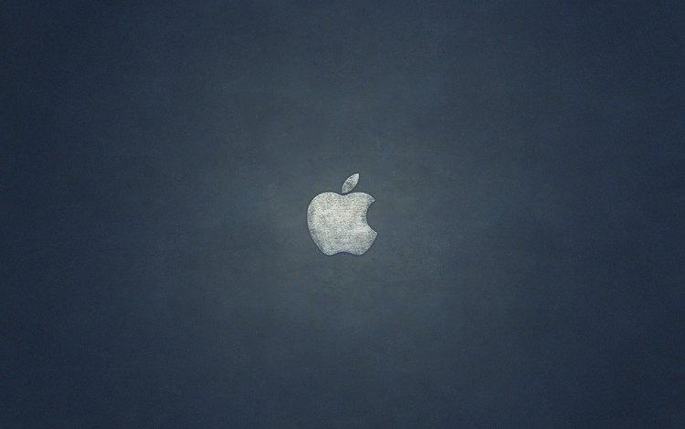 логотип, яблоко, эппл, logo, apple