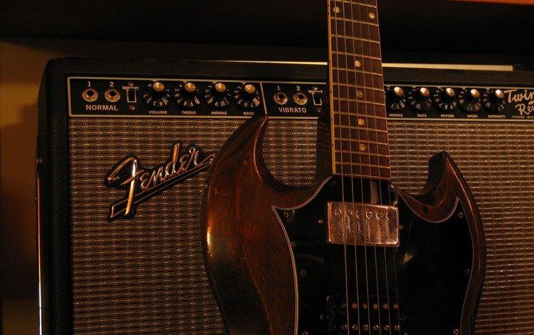 гитара, хочу, фирма, усилитель.регуляторы, guitar, want, firm, amplifier.regulators