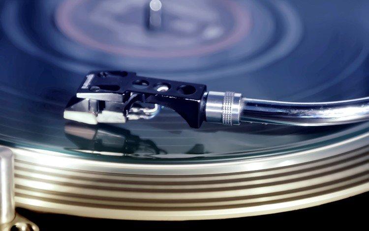 музыка, пластинка, вертушки, music, record, turntables