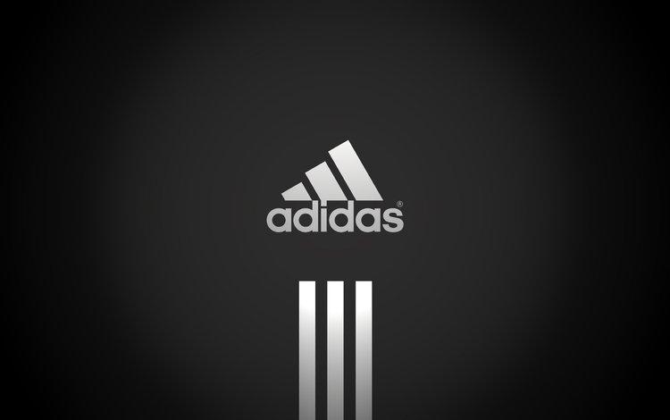 полосы, спорт, адидас, брэнд, strip, sport, adidas, brand