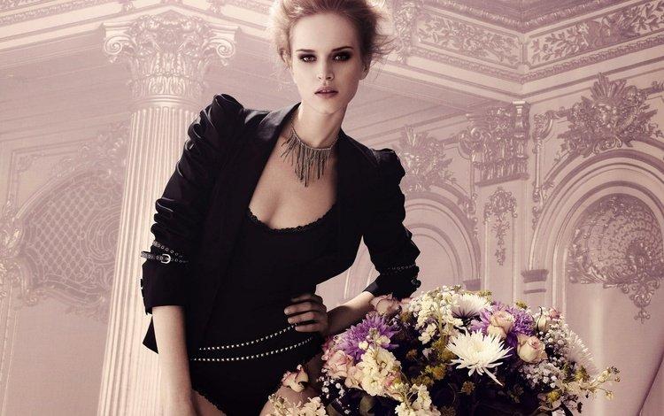интерьер, мода, леди, interior, fashion, lady