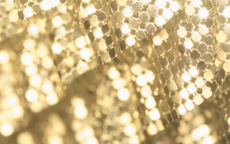 металл, текстура, блеск, золото, metal, texture, shine, gold
