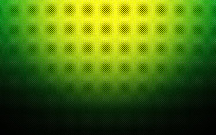 обои, текстуры, зелёный, фон, green textures, wallpaper, texture, green, background