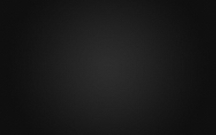 текстура, черная, квадратики, texture, black, squares