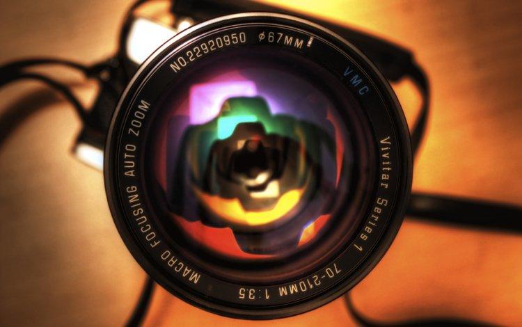 отражение, high dynamic range, minolta srt 101b, радуга, канон, фотоаппарат, фотосъемка, крупный план, объектив, hdr, фотоапарат, фотик, canon eos 450d, reflection, rainbow, canon, the camera, photography, close-up, lens, cameras, camera
