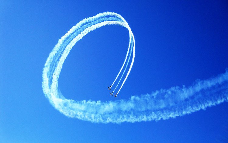 полет, команда, пилотаж, синхронизация, flight, team, aerobatics, sync