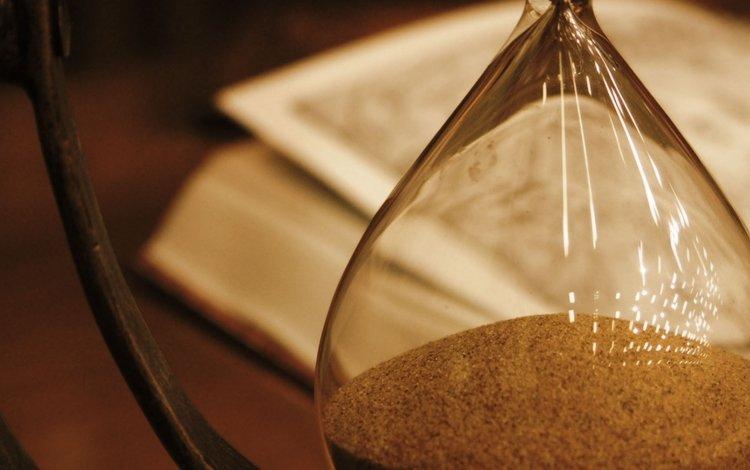 макро, бесконечность, время, песочные часы, macro, infinity, time, hourglass