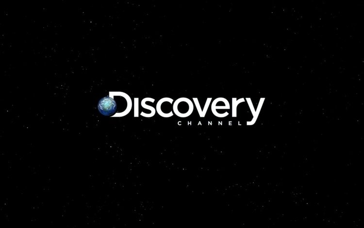 nature, space, the world, discovery, tv