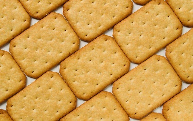 текстура, печенье, соль, крекер, texture, cookies, salt, cracker