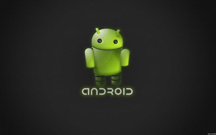 андроид, ос, валлпапер, android, os, wallpaper