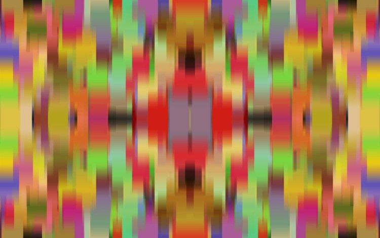 узор, ярко, восток, pattern, bright, east