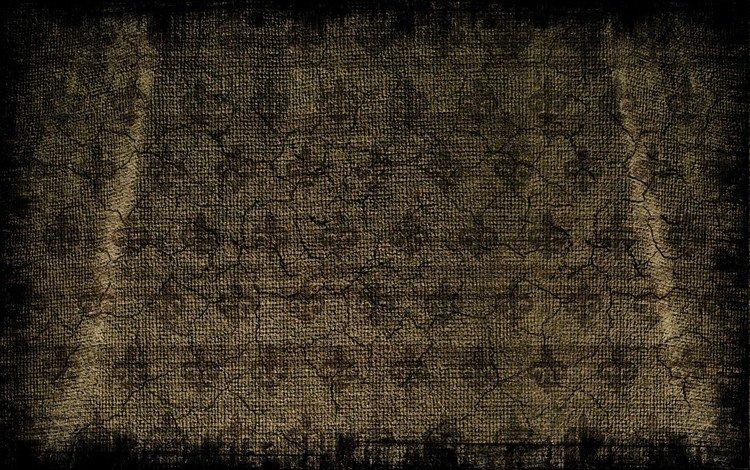 рисунок, обои, текстура, винтаж, узор, старые, figure, wallpaper, texture, vintage, pattern, old