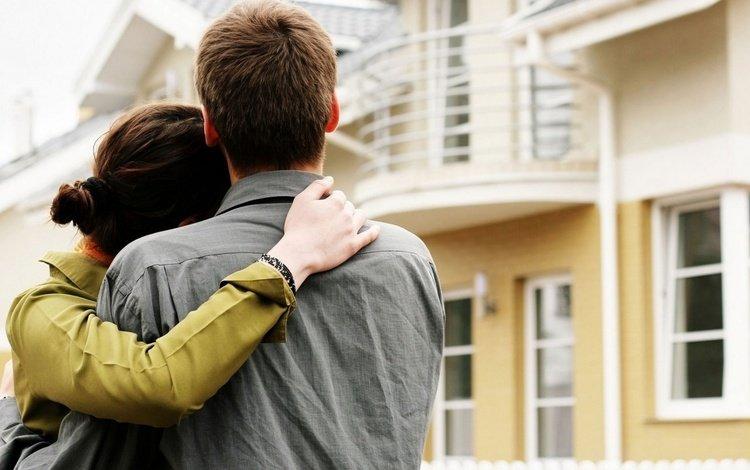 девушка, жилье, настроение, объятия, парень, nastroenie, para, дом, lyubov, novyj, любовь, obyatiya, новый дом, пара, счатье, семья, двое, girl, housing, mood, hugs, guy, house, love, new home, pair, schate, family, two