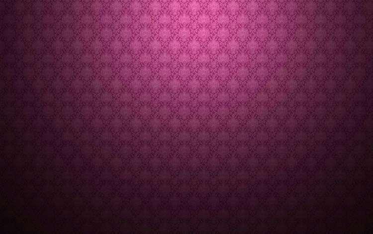 обои, текстура, фон, узор, красный, wallpaper, texture, background, pattern, red