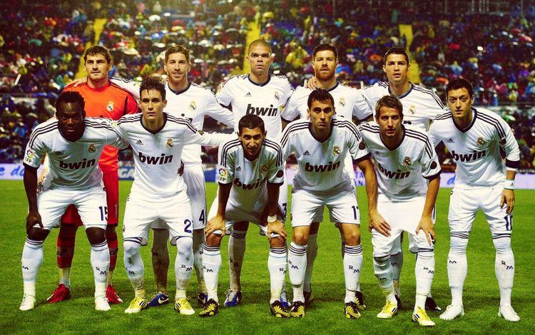 футбол, football