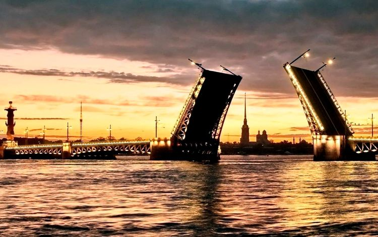 россия, санкт-петербург, russia, saint petersburg