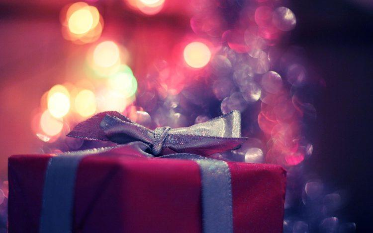 новый год, зима, подарок, праздник, сюрприз, new year, winter, gift, holiday, surprise