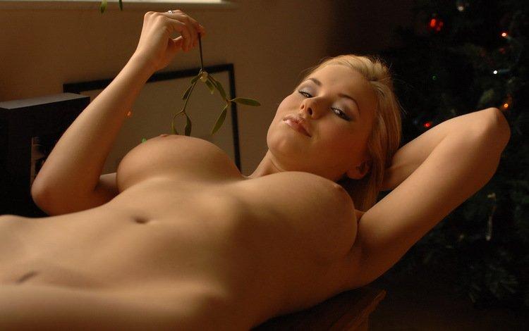 смотреть онлайн фото голых красивых девушек бесплатно