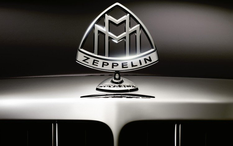 лого, majbax, ceppelin, logo