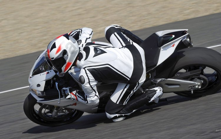 мотоциклы, motorcycles