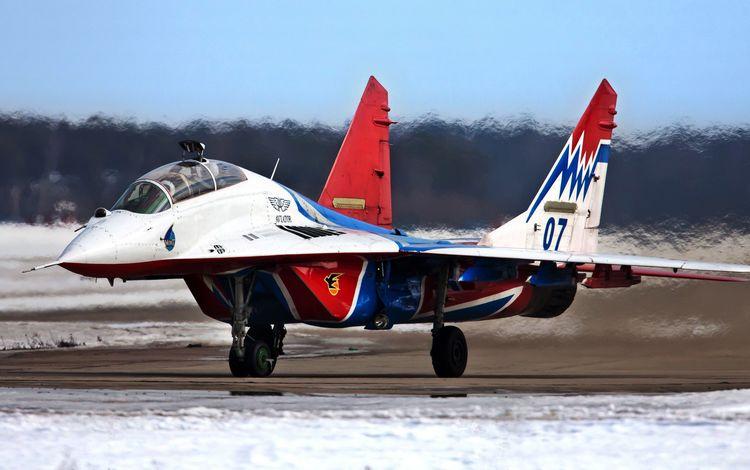 the plane, nebo, aviaciya, letit, lajner