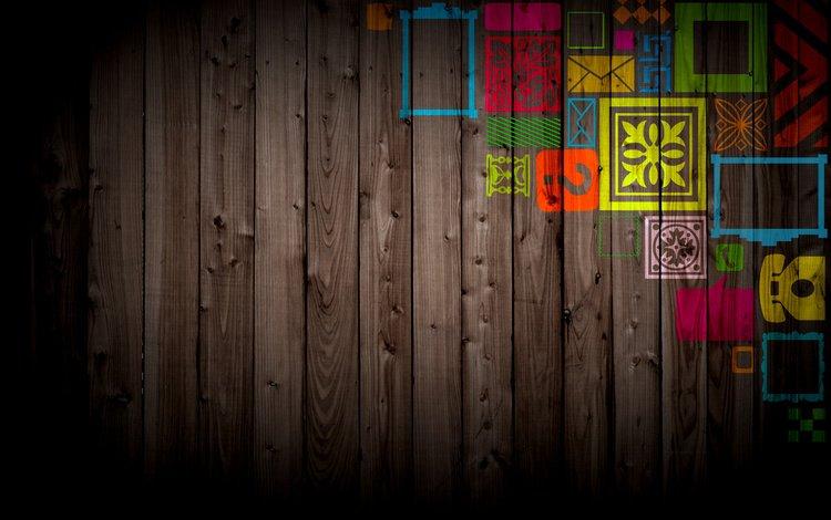 дерево, текстура, цвета, узоры, доски, логотипы, tree, texture, color, patterns, board, logos