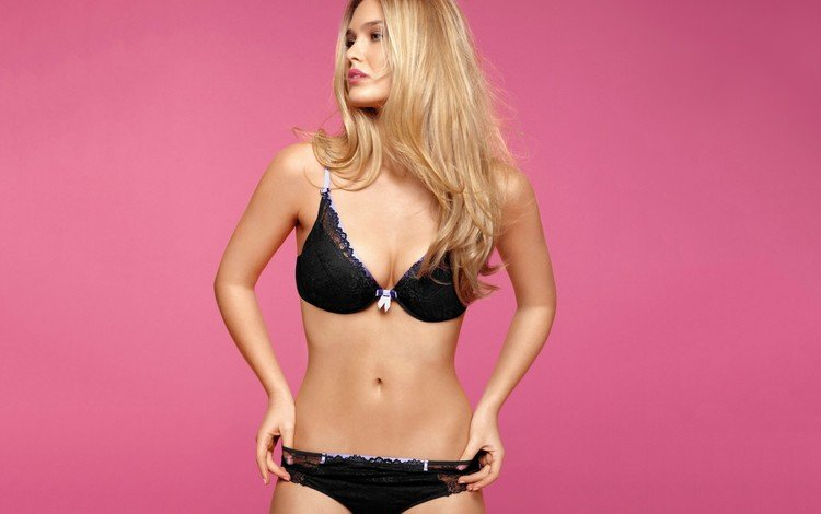 блондинка, модель, бар рафаэли, blonde, model, bar refaeli